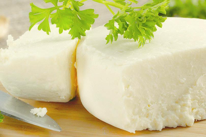 Tulum Peyniri Nasıl Yapılır?